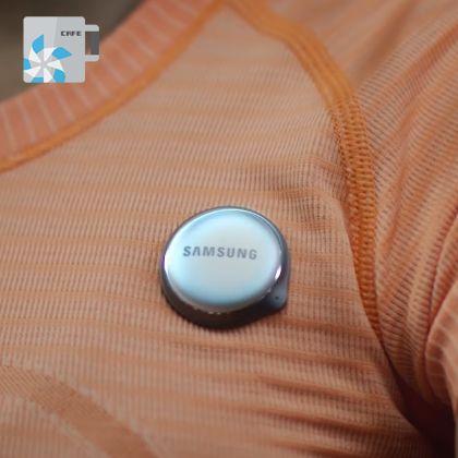 Samsung SM R150 04