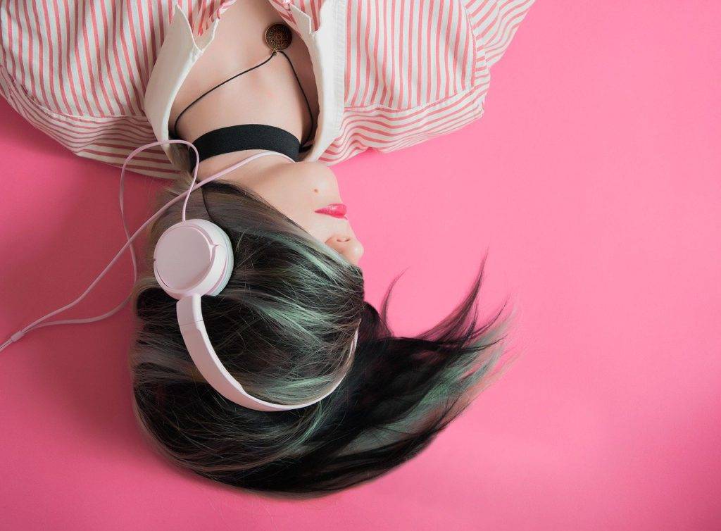 musica gurutecno
