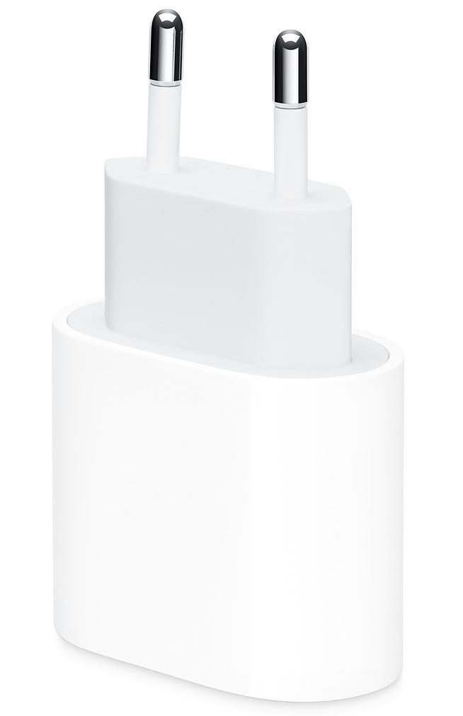 Cargardor iPhone 11 Pro