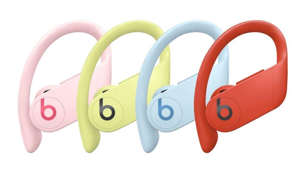 Powerbeats pro cuatro nuevos colores 2020573208 1536x864 1
