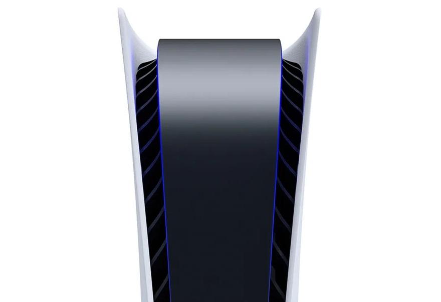 PS5 3