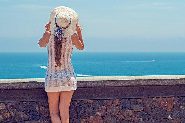 Summer Wiko