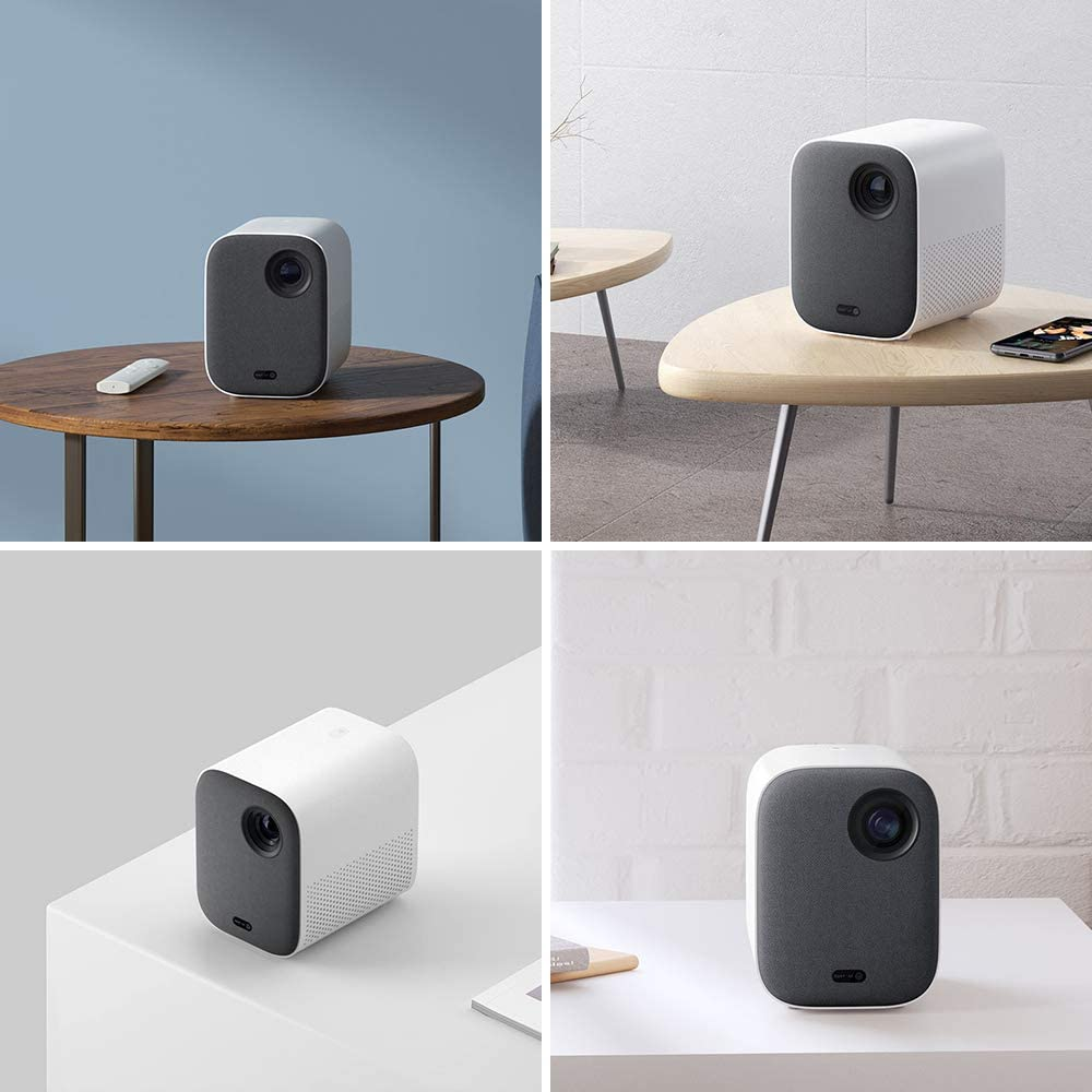 Xiaomi Mini DLP Projector