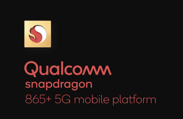 Snapdragon 865 Plus 5G 1