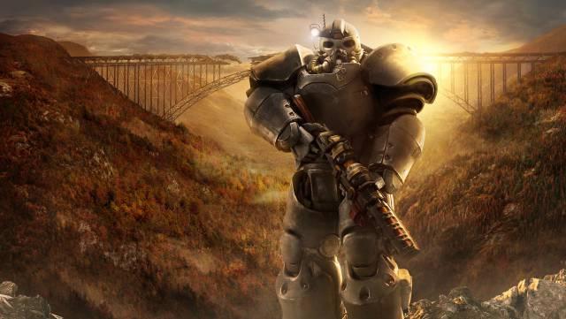 Fallout 76 1