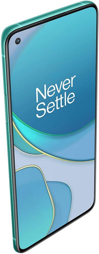 OnePlus 8T 3