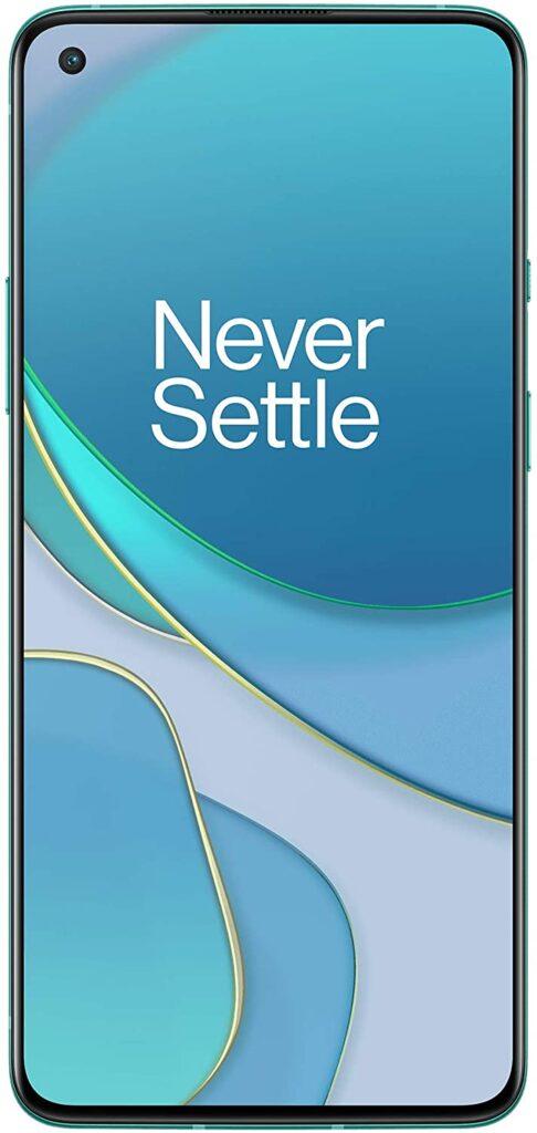 OnePlus 8T 4