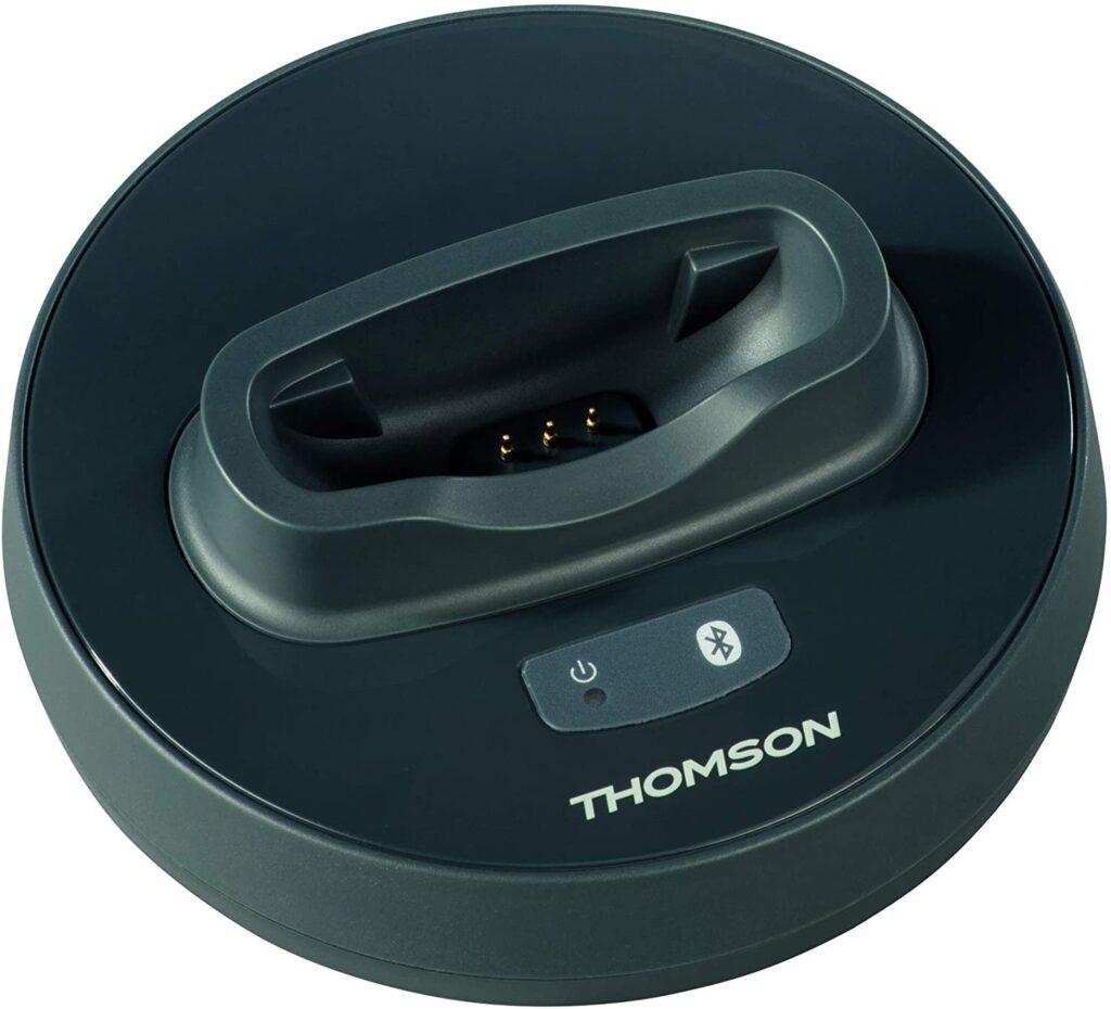 Thomson Senior WHP6309BT 1
