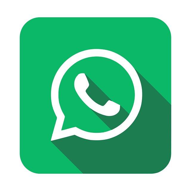 WhatsApp silenciar grupo