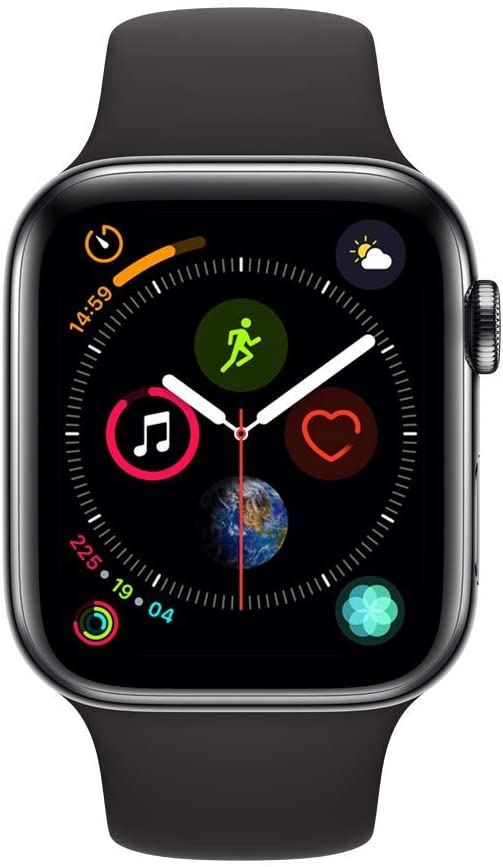 Apple Watch Series 4 2