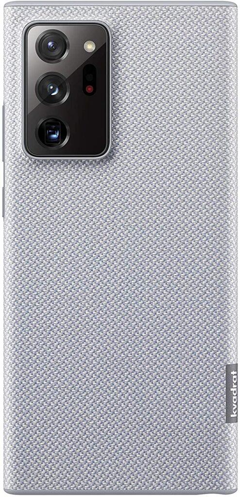 Kvadrat Samsung