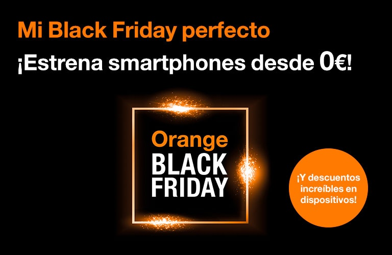 Ofertas Amazon Black Friday