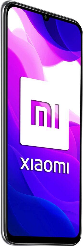 Xiaomi Mi 10 Lite 2