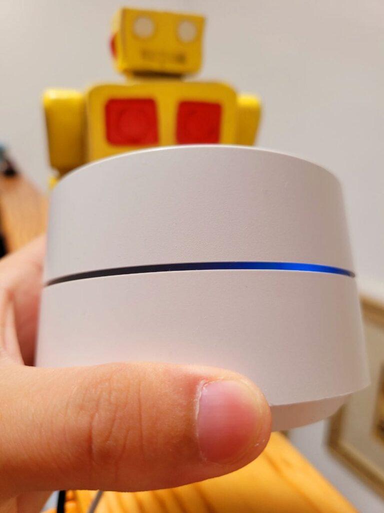 Google WiFi Mesh 3