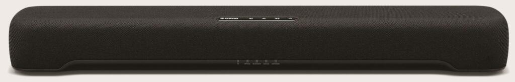Yamaha Soundbar SR C20A gamers